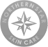 The Northern Star Skin Care
