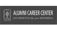 Alumni Career Center UII