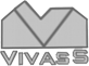Vivass Bag Collection