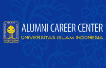 Alumni Career Center Universitas Islam Indonesia