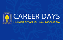 Integrated Career Days Universitas Islam Indonesia