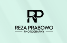 Reza Prabowo Photography